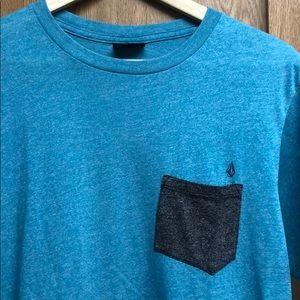 Volcom DriFit T-shirt 🏄